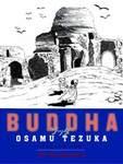 Index buddha2sc