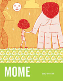 Medium mome4