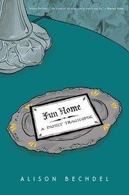 Medium funhome