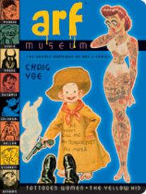 Medium arfmuseum