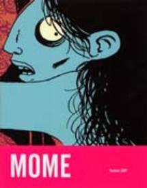 Medium mome08