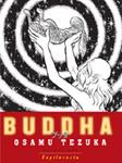 Index book buddhapb1