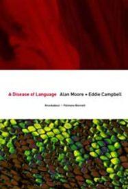 Medium disease language