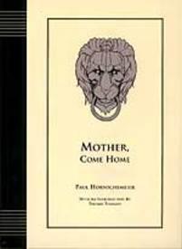 Medium mothercomehome