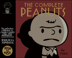 Index completepeanuts