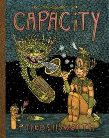 Medium_capacitybook