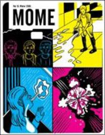 Medium mome13