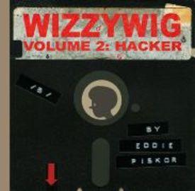 Medium wizzywig2