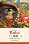 Index retinal