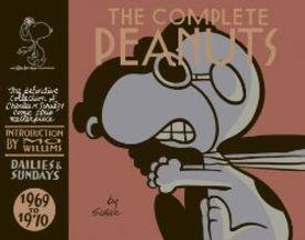 Medium peanuts69 70