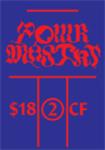 Index cf2