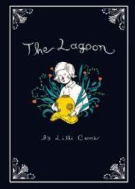 Medium thelagoonsm