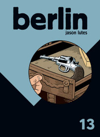 Medium berlin 13