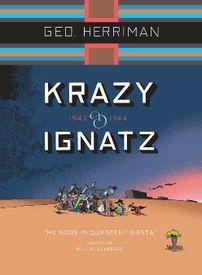 Medium krazyignatz1943 44