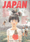 Index japan17