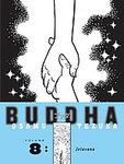 Index tezuka buddha 8
