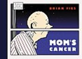 Medium momscancer