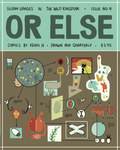 Index or.else.4.cover