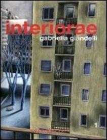Medium interiorae