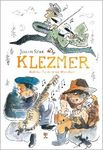 Index klezmer1