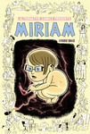 Index miriam1 large