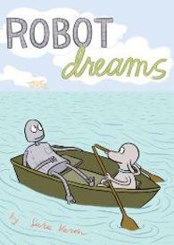 Medium robotdreams