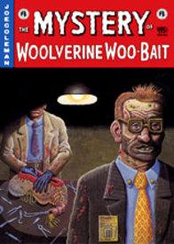 Medium woobait