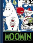 Index moomin3