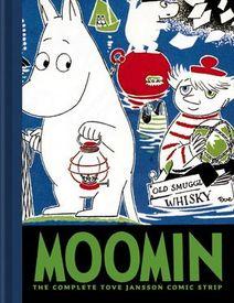Medium moomin3