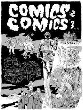 Comicscomics3