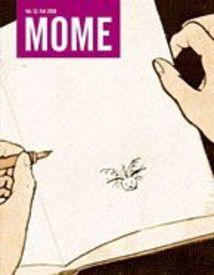 Medium mome12