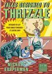 Index thrizzle4