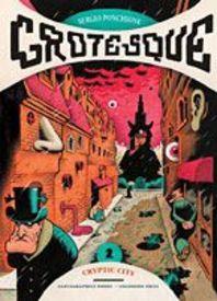 Medium grotesque2
