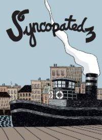 Medium syncopated3
