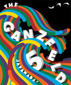 Ganz5
