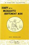 Index porcellino diary of mosquito abatement man s