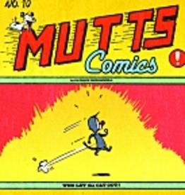 Medium muttsx