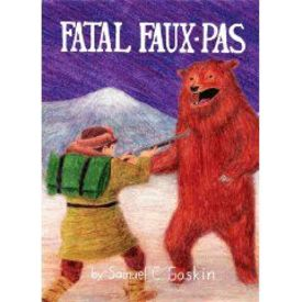 Medium fatalfauxpas