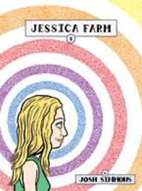 Medium jessicafarm