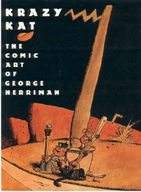 Medium_krazykat