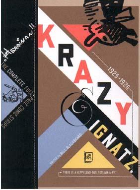 Krazy2526