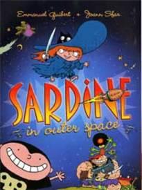 Medium sardine1