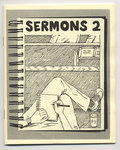 Index sermons2.cover