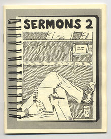 Medium sermons2.cover