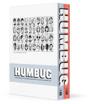 Index humbugbig