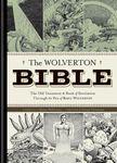 Index wolvertonbiblebig