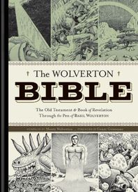 Medium wolvertonbiblebig