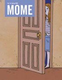 Medium mome14