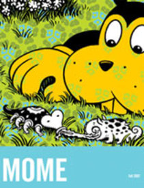 Medium bookcover mome9