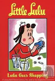 Medium littlelulu1